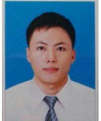 Gia sư Hoàng Văn Hòa Đại học sư phạm kỹ thuật