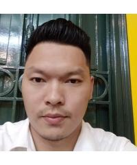 Gia sư Nguyễn Thanh Tùng Đại học Ngoại Thương TP.HCM