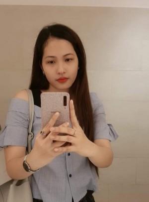 Trần Thị Tuyết Phượng