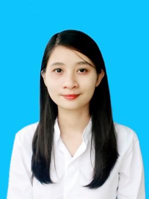Cao Thanh Huyền
