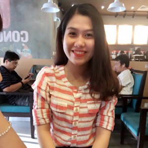 Nguyễn Thị Phương Lan